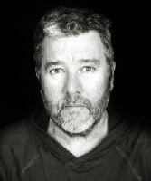 Филипп Старк – признанный гуру современного дизайна