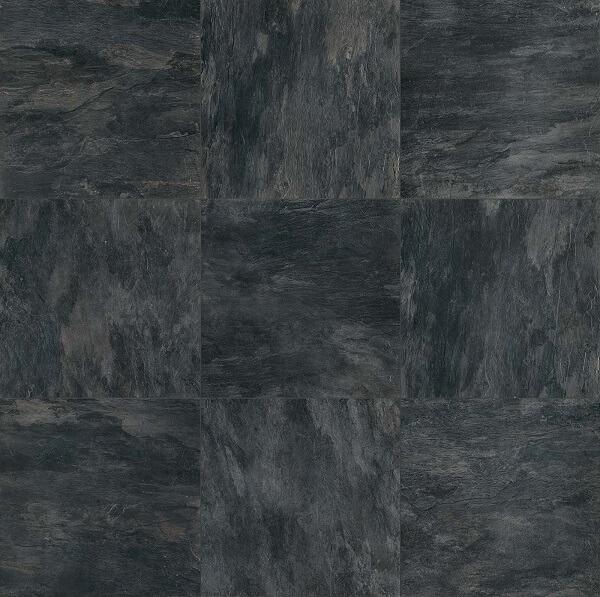 Rex ceramiche florim magnum 3200 1600 for Carrelage ardoise noir